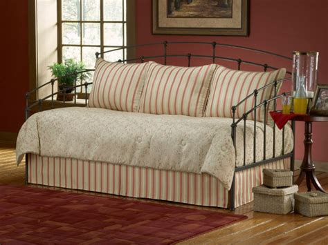 35785 day bed comforters some treatment day bed bedding home ideas collection
