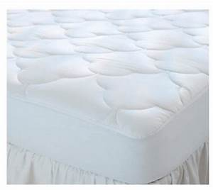 quilted cot size cotton top camp mattress pad 30quot x 75quot x With best quilted mattress pad