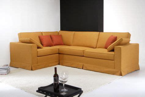 offerte divano angolare divano angolare brianza vendita divani angolari divani