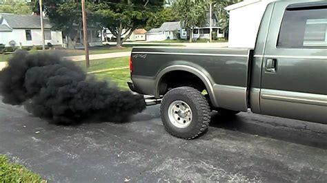 types  coloured exhaust smoke island diesel
