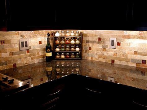 cool kitchen backsplash kitchen designs cool modern style backsplash design tile