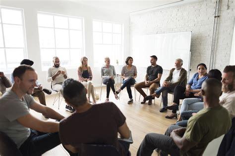 creating  diversity training program