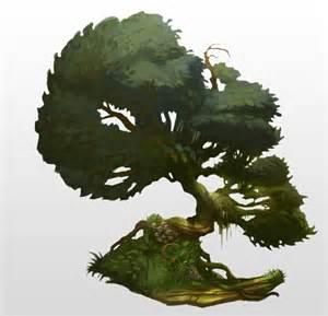 Environment Prop Concept Art