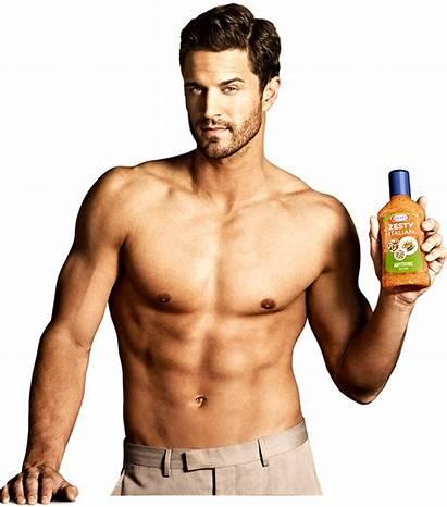 Italian Guys Zesty Sells Advertising Objectification Kraft