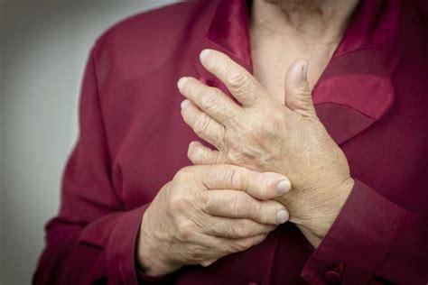 gold injections   treat rheumatoid arthritis