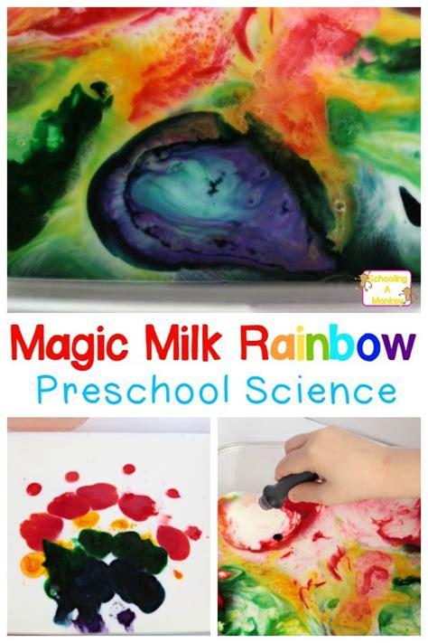 593 best school preschool and tot activities images on 965 | 2c1432c8ff7dcee0ae39daeb378cd14b science demonstrations preschool science experiments
