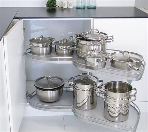 kitchen storage solutions uk clever storage storage solutions mackintosh kitchens 6197