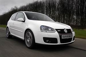Volkswagen Golf V : vw golf gti mk5 buying checkpoints evo ~ Melissatoandfro.com Idées de Décoration