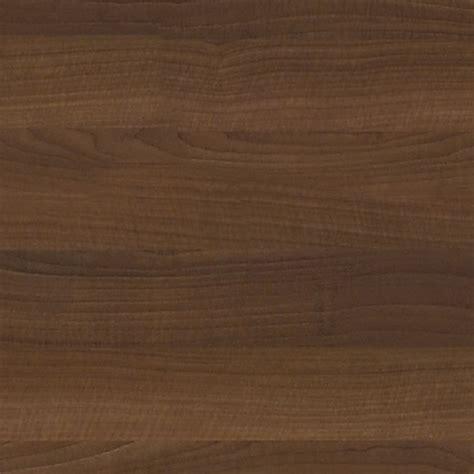 Walnut Texture Houses Flooring Picture Ideas Blogule