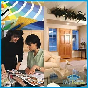Iapo international association of professional interior for Interior decorator certificate online