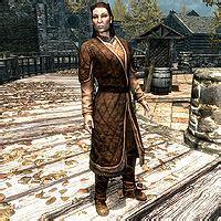 skyrimmaven black briar  unofficial elder scrolls