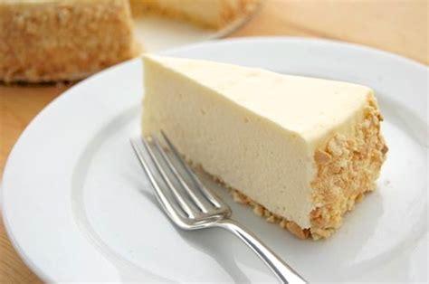 how to make cheese cake how to make new york style cheesecake joe pastry