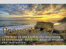 Proverbs Wallpapers Wallpaper Cave