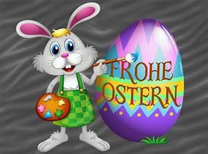 Frohe Ostern Bilder Kostenlos Herunterladen : osterbilder 2018 kostenlos download frohe ostern ~ Frokenaadalensverden.com Haus und Dekorationen