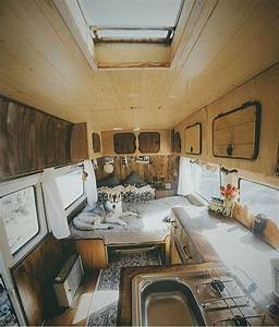 25 best ideas about small camper interior on pinterest With small camper interior ideas