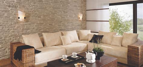 kinderzimmer mdchen wohnzimmer fernseher wandgestaltung stein kreative deko ideen und innenarchitektur
