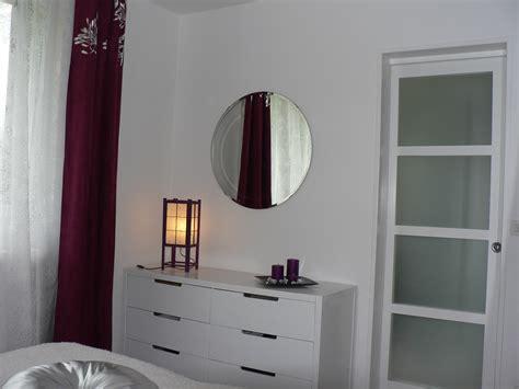 chambre contemporaine grise chambre parentale exotique chambre parentale feng shui