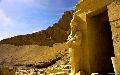 Egypt Ancient Egyptian Wallpapers Desktop Backgrounds Computer