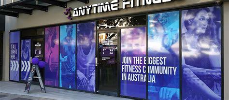 business window graphics atlanta storefront window graphics