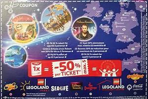 Legoland Jahreskarte Aktion : kellogg 39 s gutscheine f r freizeitparks 2018 50 rabatt sichern ~ Eleganceandgraceweddings.com Haus und Dekorationen