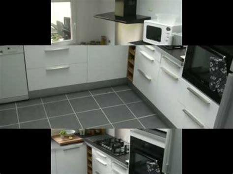 montage d une cuisine ikea montage d 39 une cuisine montage des tiroirs blum doovi