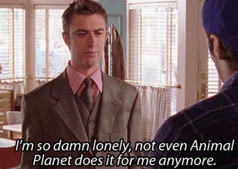Gilmore Girls Meme - 30 wonderful gilmore girls memes and quotes to live by tv galleries paste