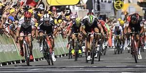 Replay Tour De France 16 Juillet 2017 : tour l 39 australien michael matthews remporte la 16 me tape romans sur is re ~ Medecine-chirurgie-esthetiques.com Avis de Voitures