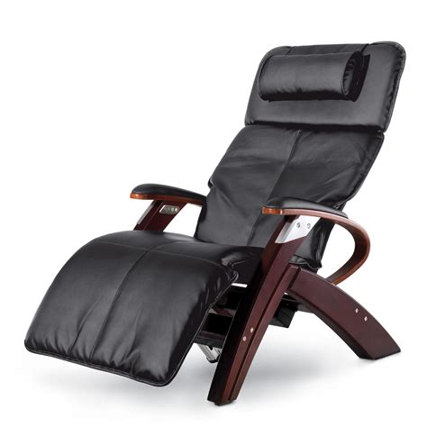 zero gravity chair review