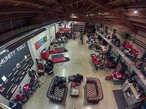 Garage Moto Paris : an industrial style kitchen in romantic paris you ll love pinterest men cave cave and dream ~ Medecine-chirurgie-esthetiques.com Avis de Voitures