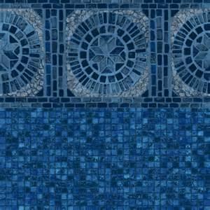 above ground pool liners garrett