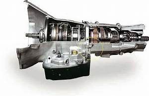 Trans Leak 47re - Dodge Diesel