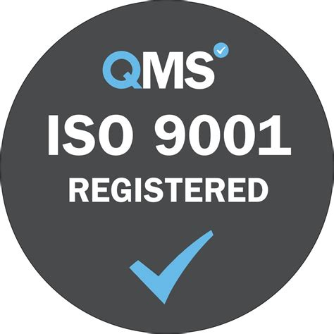 Iso 9001  Iso 14001  Ohas 18001  Jensen Consulting