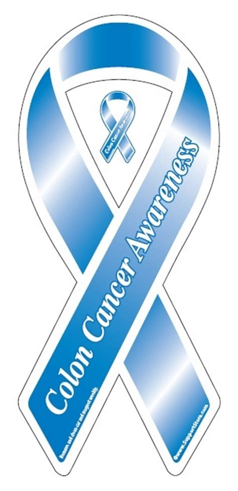 colon cancer ribbon color 17 best ideas about colon cancer tattoos on
