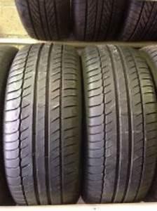 Changer Pneu Pas Cher : 215 55r16 pneu d 39 occasion qualit premium cot de sommieres vente de pneus neufs et d ~ Medecine-chirurgie-esthetiques.com Avis de Voitures