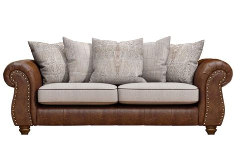 Chesterfield Sofa Sale Leather Sofa Sale Up To 30 Off