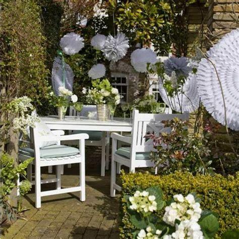 idee de deco de jardin decoration jardin decoration