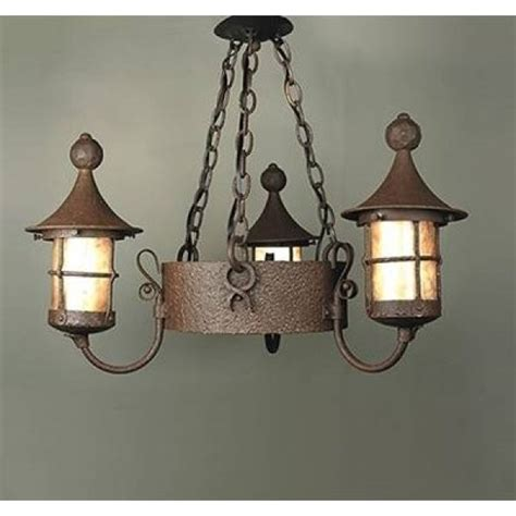 Mica Chandelier by Sb73 3 Light Storybook Chandelier Mica L Company