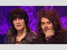 Watch 'The Big Fat Quiz Of The Year'; Mustsee Brit TV