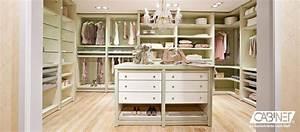 Begehbarer Kleiderschrank Weiß : begehbarer schrank kieppe ~ Eleganceandgraceweddings.com Haus und Dekorationen