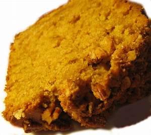 Recette Gateau Vegan : recette de gateau patate douce vegan ~ Melissatoandfro.com Idées de Décoration