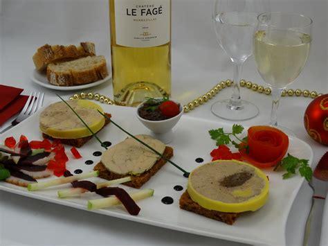 faire du foie gras maison 28 images pr 233 parer foie gras au micro ondes comme thierry marx