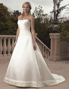 the right body shape for the right wedding dress cherry With wedding dress for pear shaped