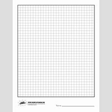 Printable Graph Paper  Paging Supermom  Healthy Eating  Pinterest  Graph Paper, Supermom And