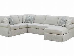 20 best ideas 3 piece sectional sofa slipcovers sofa ideas for 3 piece sectional sofa bed