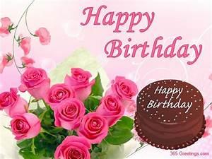 beautiful-birthday-card - Easyday