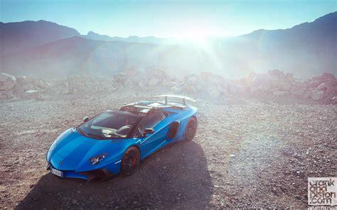 lamborghini aventador sv roadster wallpaper hd lamborghini aventador sv roadster set 1 crankandpiston com