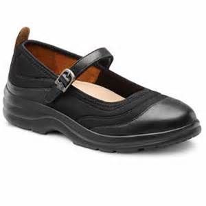 Dr Comfort Diabetic Shoes Women