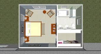 house plans 2 master suites single story cost vs value project master suite addition remodeling