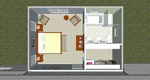 Cost vs value project master suite addition remodeling for Cost of adding an ensuite bathroom