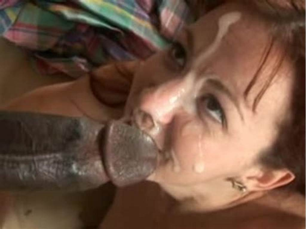 #Cute #Redhead #Takes #Massive #Facial #From #Huge #Bbc